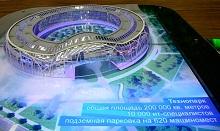 Татарстан решил открыто свое Сколково— Иннополис