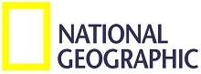 National Geographic проводит 11 чемпионат мира среди школьников в Санкт-Петербурге