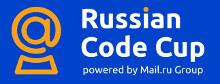19 апреля 2014 года начинается проведение Всероссийской олимпиады по спортивному программированию RussianCodeCup 2014
