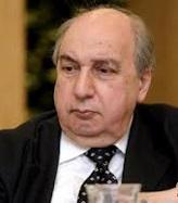Александр Чубарьян, директор Института всеобщей истории РАН, заметил, что некоторые вполне приемлемые в прошлом моменты истории очень остро обсуждались при создании новой концепции.