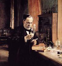 Помимо изобретения динамита, Нобель создал гремучий студень (гелигнит)— смесь нитроглицерина и коллодия