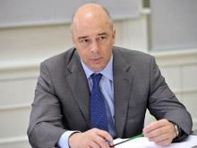 Министр финансов РФ Антон Силуанов считает, что начинать прививать грамотное обращение с деньгами, кредитными картами, платежами необходимо уже со школы.