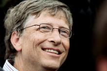 Победители конкурса Imagine Cup встретятся с Биллом Гейтсом