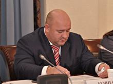 Член Общественной палаты Игорь Ковпак заявил, что не давал никаких рекомендаций Минбрнауки в деле объединения МГГУ и МИСиС