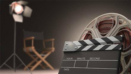 кино культура