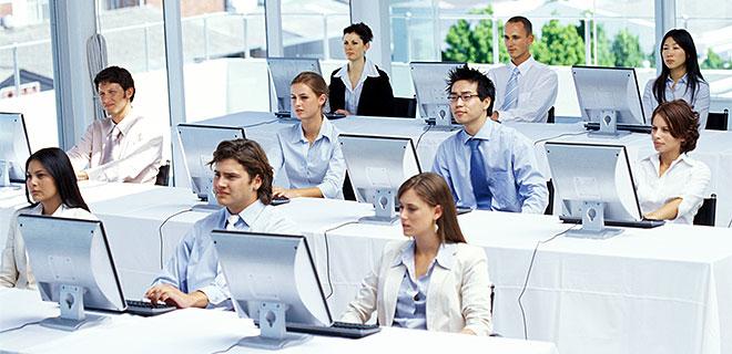 проверка цифровых компетенций