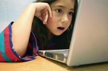 Минобрнауки по части фильтрации интернет-контента в образовательных учреждениях решило не ограничиваться сайтами с вредной информацией, – заблокируют все, что не соответствует задачам образования.