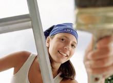 Стартовала подготовка к летней кампании по созданию временных рабочих мест для подростков в Самаре «Молодежь Самары».