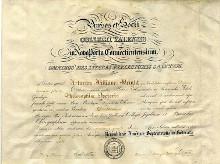 Список иностранных вузов, чьи документы об образовании признаются в РФ, расширен