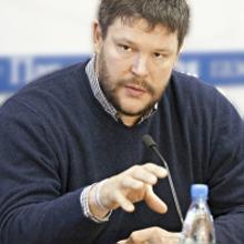 """Дмитрий Галочкин: """"Система безопасности в школах должна быть пересмотрена. Она не приспособлена для противодействия насильственному, тем более с применением оружия, проникновению в школы""""."""