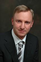 9 сентября 2013 года Дмитрий Ливанов в интервью «умная школа.рф» подвел своеобразные итоги деятельности своего министерства за истекший учебный год, и обозначил задачи на будущее.