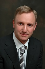 министр образования и науки РФ Дмитрий Ливанов наградил лауреатов