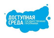 В рамках госпрограммы «Доступная среда» к концу 2013 года количество инклюзивных школ должно превысить 5 тысяч.