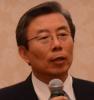 Корейские технологии в электронном обрзовании возьмет на вооружение Ярославская область