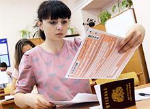 Свыше 1000 педагогов, прошедших специальное обучение, будут возглавлять предметные комиссии на ЕГЭ – 2014.