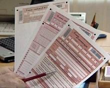 Письмо о необходимости проверки всех пунктов проведения ЕГЭ разослал в органы исполнительной власти Рособрнадзор.