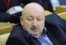 Гаджимет Сафарлиев