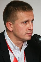 Ректор МФТИ, Григорий Бубнов