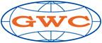 В рейтинг Global World Communicator вошли 23 российских вуза, среди них – в первой сотне – МГУ им. М. В. Ломоносова.