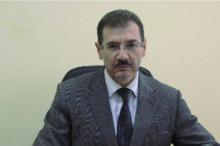 Замминистра образования Дагестана подозревают в мошенничестве на 2 миллиона рублей