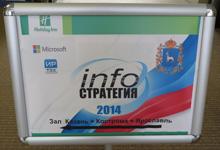 инфостратегия 2014