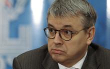 Ректор ВШЭ Ярослав Кузьминов написал в Минобрнауки письмо, в котором предложил усложнить условия поступления в вузы для победителей олимпиад.