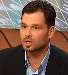 Кузнецов А.В., психолог