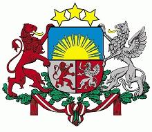 100 выпускников латвийских школ поступят в Российские вузы за счет средств федерального бюджета