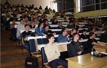 В столице появились первые предуниверситарии для преподавания качественного среднего образования, азы высшего и подготовки к поступлению в вуз.