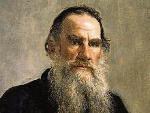 «Война и мир» Льва Николаевича Толстого, больше, чем наполовину, – нудное произведение