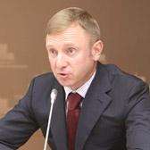 Ряд регионов РФ опробует устный ЕГЭ по иностранному языку— заявил министр образования и науки Дмитрий Ливанов