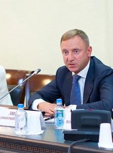 """Дмитрий Ливанов: """"ЕГЭ повысил роль меритократии и уровень демократизации"""""""