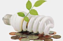 Министерство образования и науки РФ озабочено энергоэффективностью в вузах.