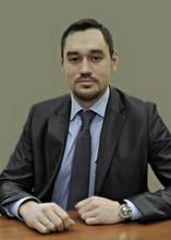 Новым директором Правового департамента Министерства образования и науки РФ назначен Максим Живаев.