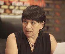 """Профессор Марьяна Безруких: """"Детям устроят серьезный срыв"""""""