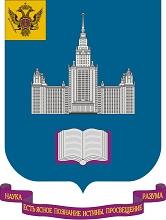МГУ занял в международном рейтинге Webometrics первое место среди вузов Центральной и Восточной Европы