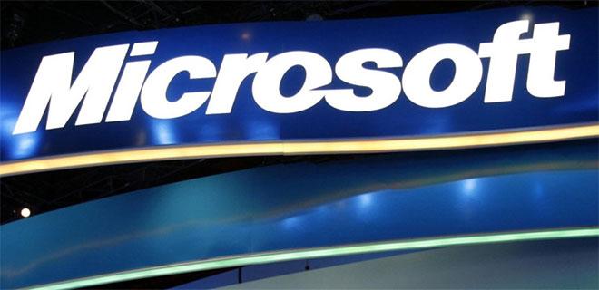 МГУ совместно с Microsoft Research запускает инновационный исследовательский проект