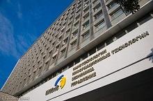 МИСиС ожидает визита Дмитрия Медведева. Премьер планирует встретиться со студентами и посетить лаборатории и выставку.