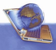 Обеспечение, полноту и доступность информации на официальных Интернет-сайтах вузов и школ планирует регламентировать Рособрнадзор.