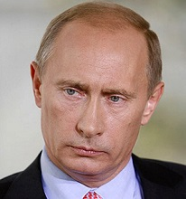 Владимир Путин относится положительно к идеи организовать стажировки в органах власти для студентов.