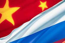Голодец рассчитывает на участие до 200 тысяч российских студентов в проекте молодежного обмена с Китаем