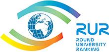 Round University Ranking (RUR) рейтинг