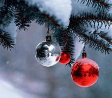 «Поволжский Образовательный Портал» поздравляет вас с Новым 2014 Годом.