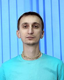 Сердюков А.В.