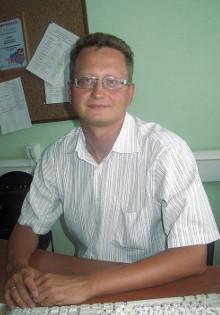 Директор Центра социально-экономического развития Института образовании НИУ ВШЭ Сергей Косарецкий считает неверным рейтинговать школы по результатам ЕГЭ и ГИА