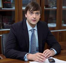 Глава Рособрнадзора Сергей Кравцов объявил о том, что намерен привлечь потребителей услуг, оказываемых вузами, к оценки качества учебных заведений.