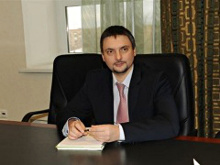 Заместитель председателя правительства Самарской области, руководитель департамента информационных технологий и связи Станислав Казарин прокомментировал совещание проректоров по информационным технологиям