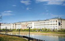 В рамках повышения международного рейтинга Северо-Восточный федеральный университет начинает сотрудничать с QS Quacquarelli Symonds Limited.