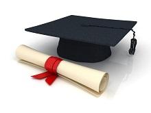 На сайте Правительства Российской Федерации появилось подписанное главой правительства постановление «Об утверждении Положения о порядке присуждения ученых степеней».
