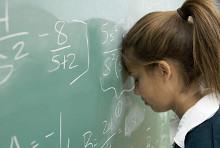 Минобрнауки утвердило федеральный перечень учебников, не вняв требованиям педагогов России оставить некоторые линейки.